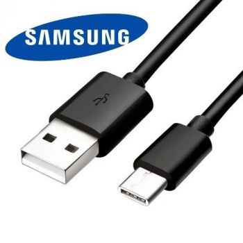 Cable Usb Samsung Galaxy A5 Tipo C