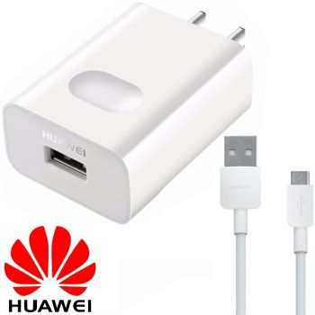 Cargador Quick Charger Huawei Y6 Micro Usb Micro Usb