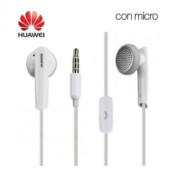 Audifonos Manos Libres Huawei Mate 7 - Am110
