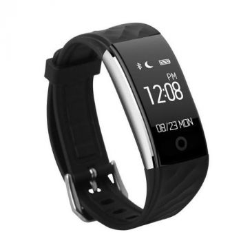 Smart Band Diamond Watch Bluetooth 4.0