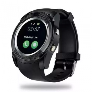 Reloj Inteligente Smartwatch Sim Sd Camara Bluetooth