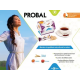 Probal Bebida Natural Para Regular El Sistema Hormonal