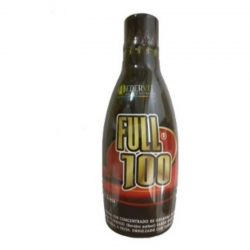 Full Macho Jarabe 500ml