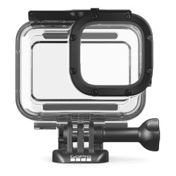 Carcasa Camara Gopro Hero 8 Black Dive Housing Sumergible
