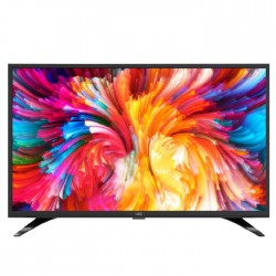"TV KALLEY 32"" pulgadas 81cm K-LED32HDFT2 HD"