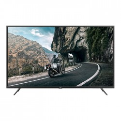 "TV KALLEY 43"" pulgadas 109cm K-LED43FHDSFBT FHD Smart TV"