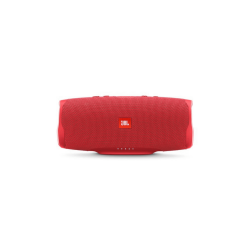 Parlante JBL Charge 4 Bluetooth Rojo